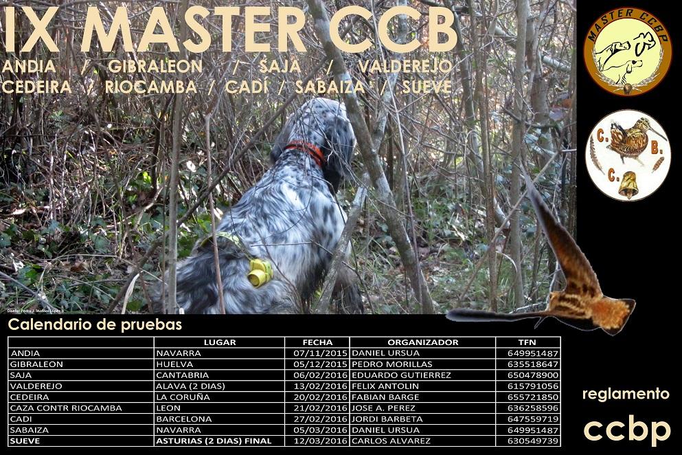 CARTEL+IX+MASTER+CCB reducido