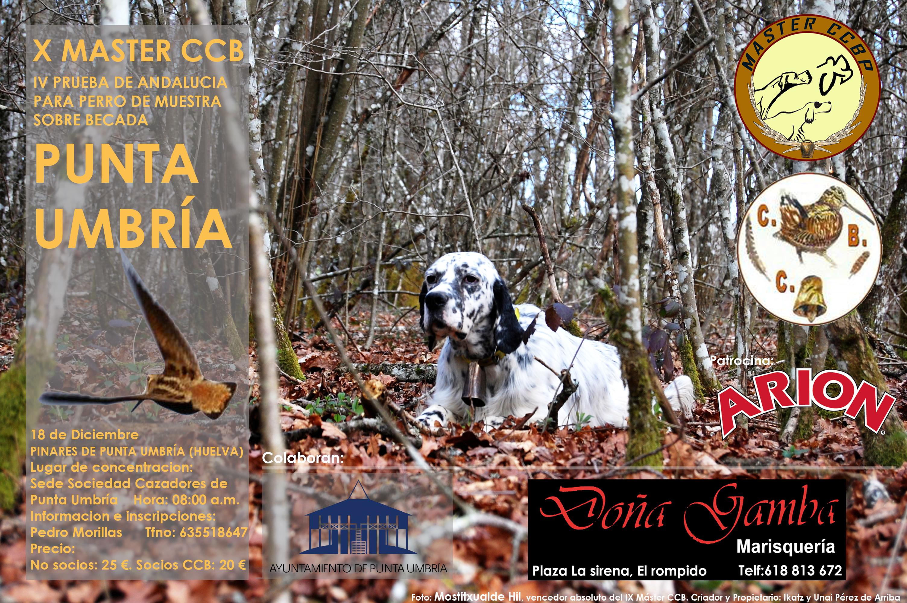 03+Punta+Umbria